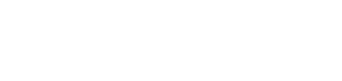 Stuntwerk Kirchheim